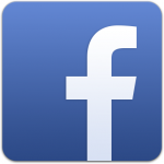 05914530-photo-logo-facebook-pour-android